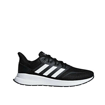 Adidas Falcon, Zapatillas de Trail Running para Hombre | eBay