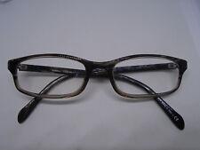 bd47438ee8d item 4 Oliver Peoples Mens Eyeglasses Lance R Strm OV 5003 1002 52-18-140 Rx  Frames -Oliver Peoples Mens Eyeglasses Lance R Strm OV 5003 1002 52-18-140  Rx ...