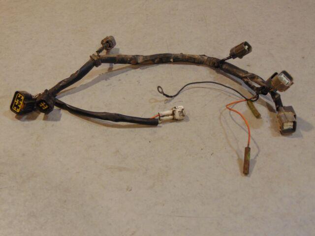 99 KX250 KX250 wiring harness 44 for sale online | eBayeBay