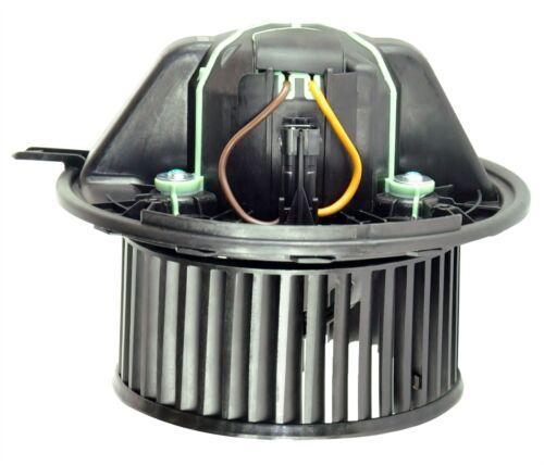 Riscaldatore Blower Motore Del Ventilatore Per MERCEDES BENZ CLASSE A B-Class A1698200642