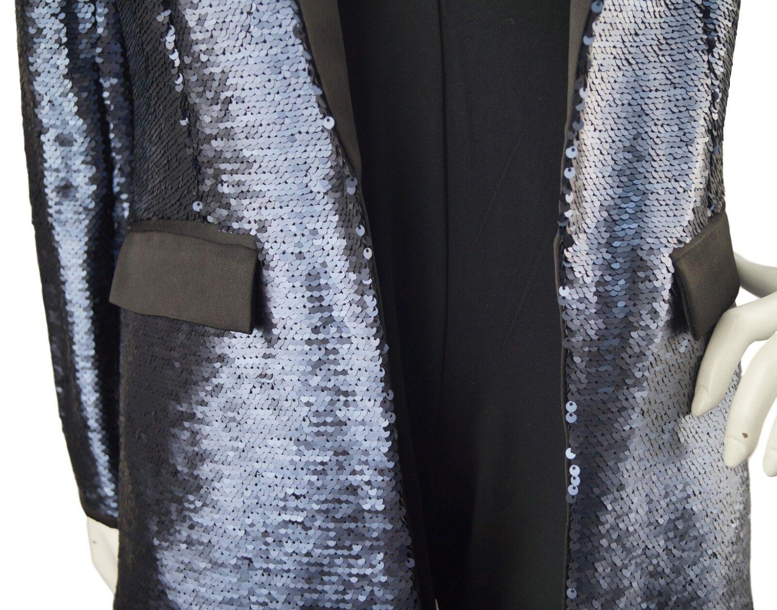 V by Very England Damen Blazer Blazer Blazer elegantes  Sakko Gr.36 UK.10  Damenblazer  0823 | New Product 2019  | Ideales Geschenk für alle Gelegenheiten  | Verkaufspreis  68651c