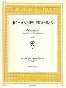 Brahms-Variationen-ueber-ein-Thema-von-Robert-Schumann-opus-23