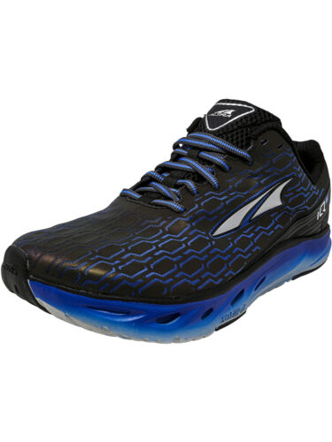 Altra Men/'s Iq Ankle-High Running Shoe