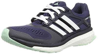 adidas Women's Energy Boost 2 ESM W Running Shoes