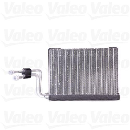 For BMW 128i 135i 328i 335i xDrive M3 X1 X3 X4 A//C Evaporator Core Valeo 818201