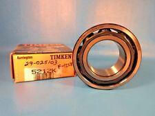 Fafnir S3K C3 EM bearing USA