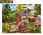 Faller-H0-131384-Stellwerk-NEU-OVP Indexbild 1
