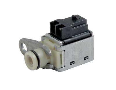4l80e Shift Solenoid B Location 4l60e pressure control