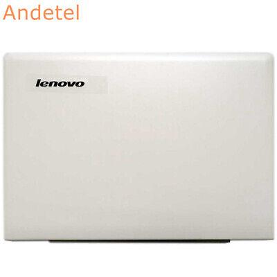 For Lenovo S41-70 U41-70 S41-35 S41-75 US Keyboard Upper Case Palmrest cover