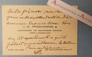 Jacques-Gabriel-PROD-039-HOMME-Musicologue-Bibliotheques-musicales-Opera-autographe