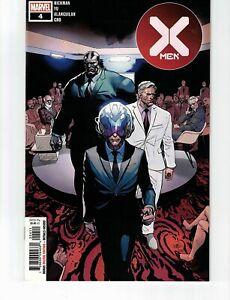 X-MEN-NO-4-MARVEL-COMICS-MARCH-2020