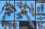 Gundam MG RX-178 Mk-II Titans Ver 2.0 1//100 Mobile Suit Bandai Model Kit