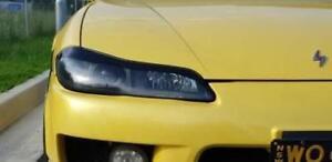 Nissan-Silvia-S15-Vinyl-Eyelids