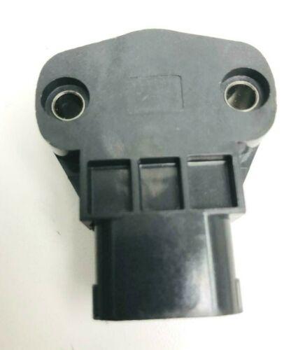 TPS CHRYSLER,DODGE Standard TH243 NEW Throttle Position Sensor