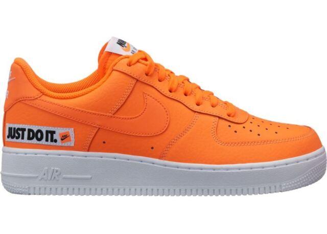wholesale dealer 65488 60cf6 Men s Nike Air Force 1  07 LV8