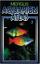 Aquarienatlas Band  3 TB