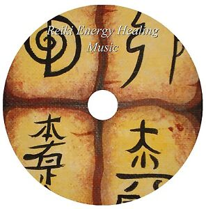 REIKI-ENERGY-HEALING-MUSIC-CD-RELAXATION-ATTUNEMENT-MASSAGE-THERAPY-SALON-SPA
