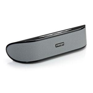 SoundBar altavoces estéreo/subwoofer + amplificador/SW portátil | PC | equipo | iPad  </span>