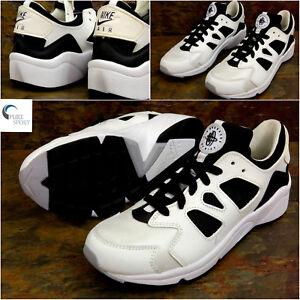 Image is loading Nike-Air-HUARACHE-Run-International-Womens-Trainers-Size- 6c4945d9fc