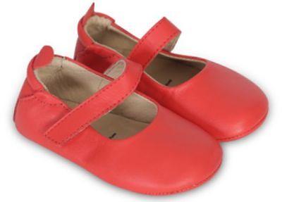 Baby Girls Kids toddlersLace White//Pink Trim Princess Soles Crew Socks 1-12yrs