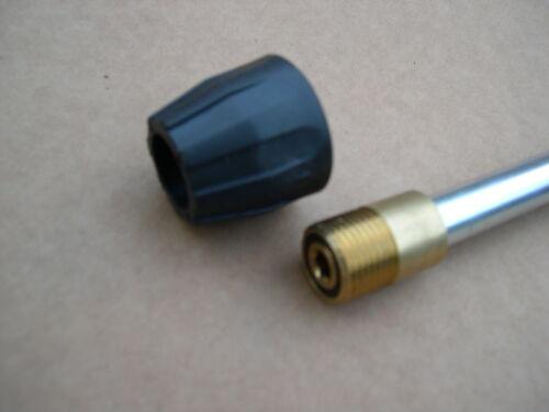 ASP 5 N ATIKA ErsatzteilRad Ø 145 mm für Holzspalter ASP 4 N