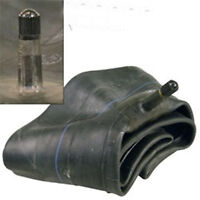 31x1050r15 31x10.50r15 265/75r15 15 Radial Truck Tire Inner Tube Heavy Duty