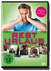 Resturlaub (2012)