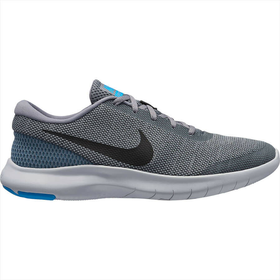 Authentic Nike Flex Experience RN 7 Mens Running shoes (D) (008)