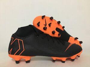 pretty nice a0dbc 7aafd ... Nike-Mercurial-Superfly-6-Academy-Fg-Crampons-de-