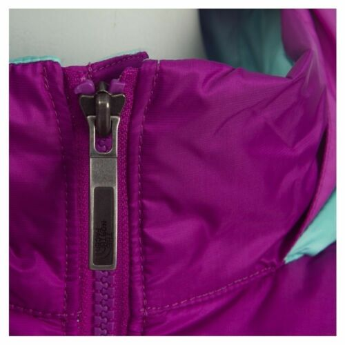 Ny 5053866138863 The Wind North Størrelse Alpinist Kvinders Face Water 130 Jacket Xs Resistant AAZTq