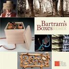 Bartrams Boxes Remix: The Center for Art in Wood by The Center For Art in Wood (Hardback, 2014)