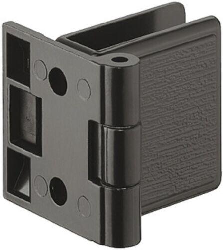 Gummimatte EPDM 5mm 300x200mmSemperit E9566 Dichtung ozon witterung Gummi