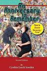 An Anniversary to Remember: Years One to Seventy-Five by Cynthia Lueck Sowden (Paperback / softback, 2014)