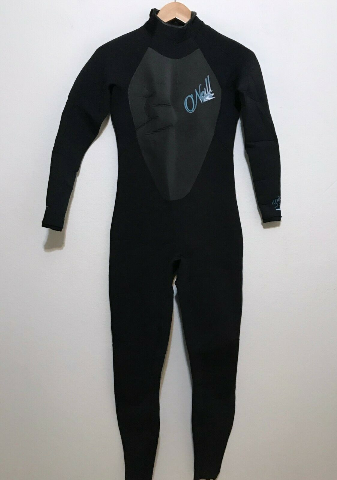 NEW O'Neill Womens Full Wetsuit Size 12 Epic II 3  2  fast shipping