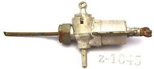 Adler-M125-Bj-1952-Benzinhahn