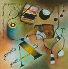 Point A to Point A by The Reggie Pittman-Loren Daniels Quartet (CD, Ivory Hornz)