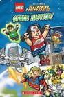 Space Justice! by Scholastic (Paperback / softback, 2015)