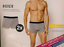 Livergy Uomo 2er o 3er Boxer Mutande Biancheria Intima Cotone Comode