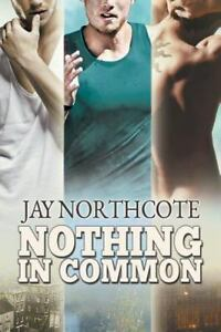 Nothing-in-Common-Paperback-or-Softback