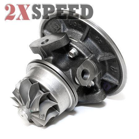 0R6906 CATERPILLAR 3116 S2ESL-094 Turbo Cartridge CHRA for OE 167604 115-5854