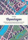 Citix60 Copenhagen: 60 Creatives Show You the Best of the City by Victionary (Paperback, 2016)