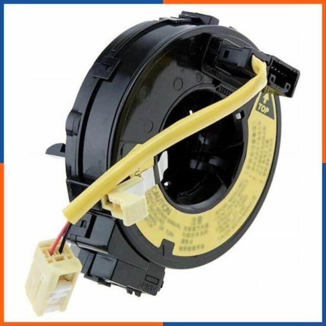 Câble spiralé d'airbag pour TOYOTA | 8430644010