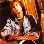 Is What It Is by Mike Stern (Guitar) (CD, Jul-2007, Wounded Bird)