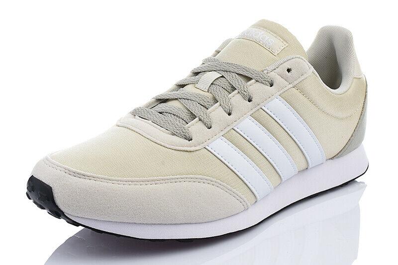 0 Racer Sneaker Turnschuhe Neu Adidas Herrenschuhe V Schuhe