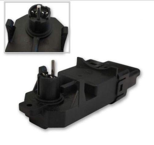 MODULE TEMIC REPARATION VITRE ELECTRIQUE CONFORT RENAULT