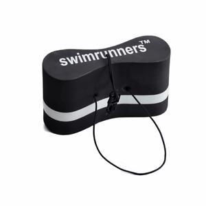 """Swimrunners Pull Buoy /""""ready for Pull Belt/"""""""