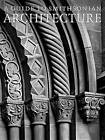 A Guide to Smithsonian Architecture by Heather Ewing, Amy Ballard (Paperback / softback)