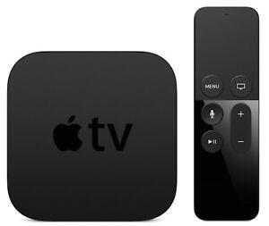 Apple-TV-32GB-4th-generacion-MGY52B-A-Modelo-A1625-Marca-nuevo