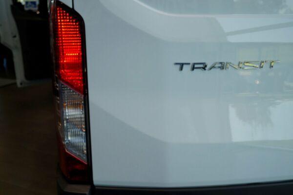Ford Transit 350 L2 Van 2,0 TDCi 130 Trend H2 FWD - billede 4