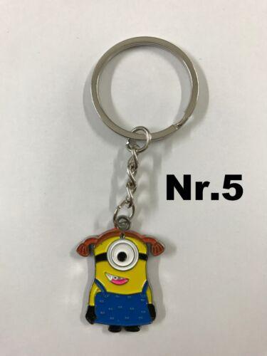 Schlüsselanhänger Für Auto /& Kinder /& Freunde